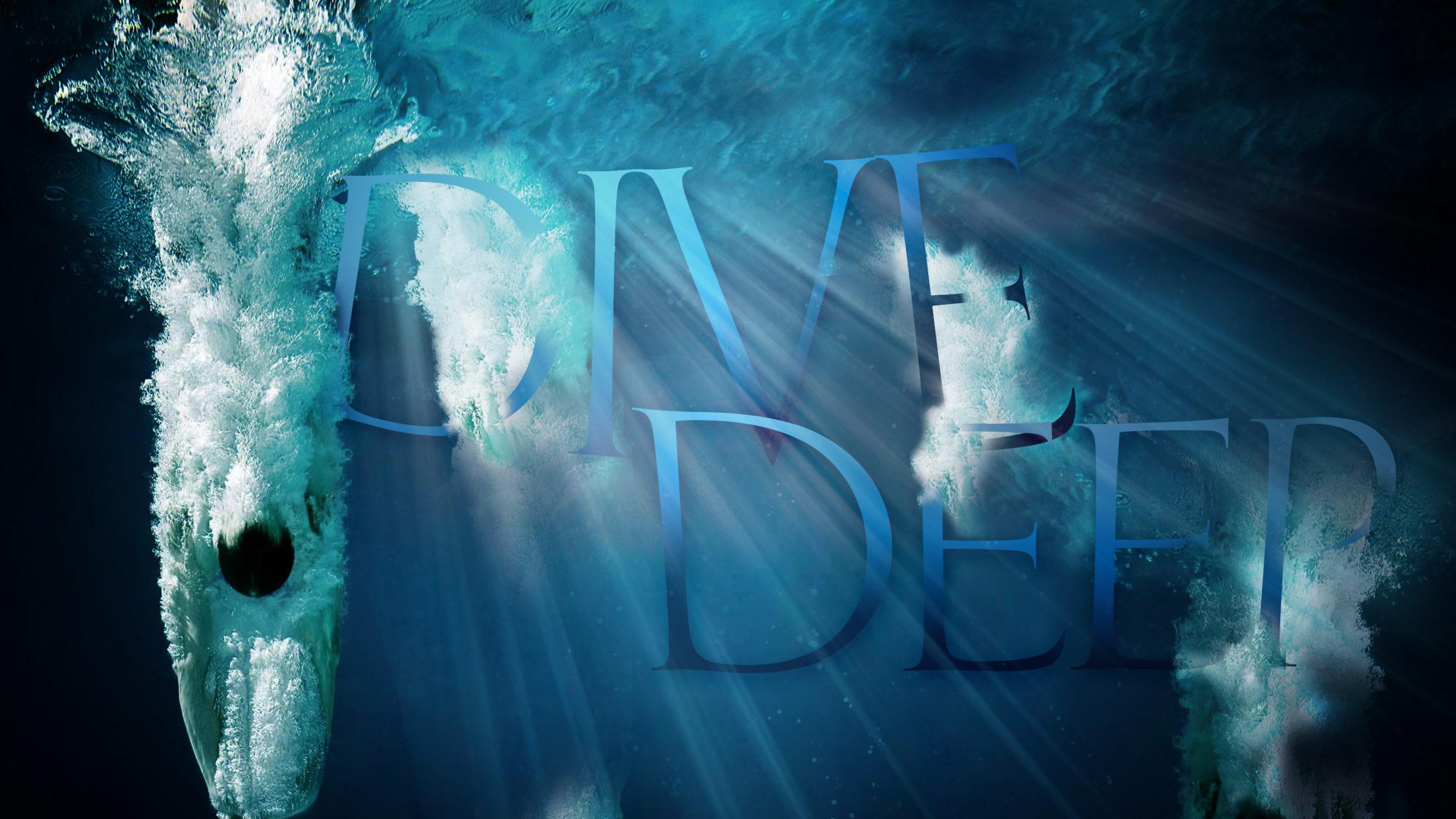 dive_deep-PSD